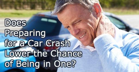 preparing-for-a-car-crash